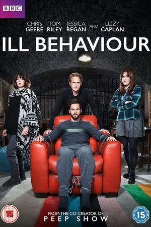Ill Behaviour