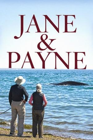 Jane and Payne