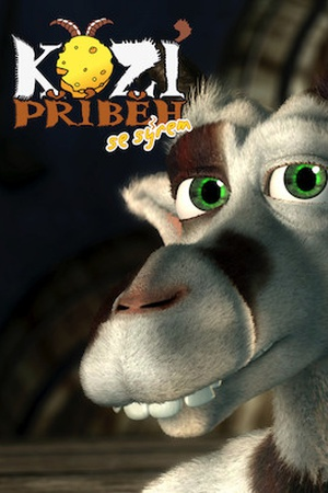 Goat Story 2