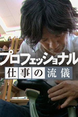 Professional Shigoto no Ryugi