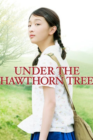 The Love of the Hawthorn Tree