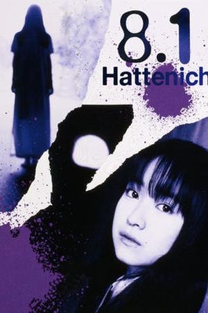 8.1 Hattenichi