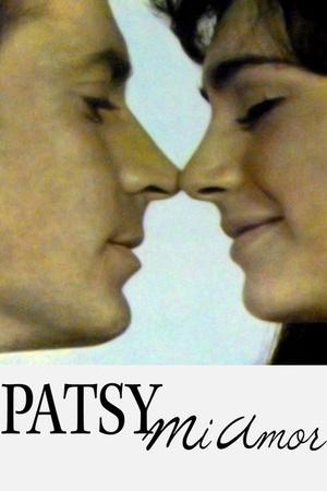 Patsy Mi Amor
