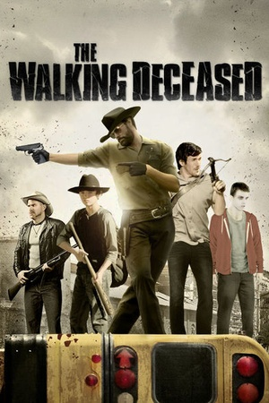 Walking with the Dead