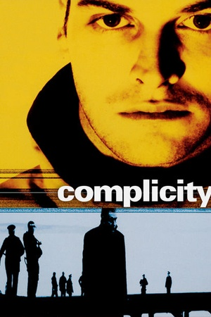 Complicity