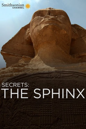 Secrets: The Sphinx