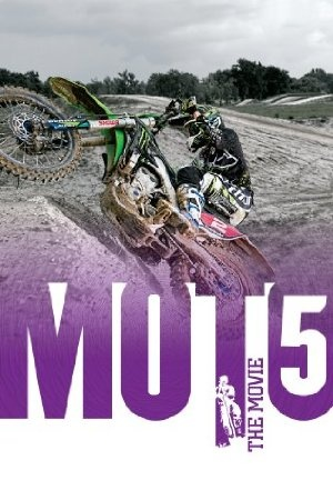 Moto 5
