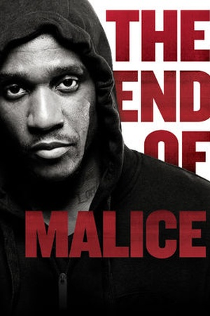 The End of Malice