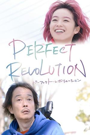 Perfect Revolution