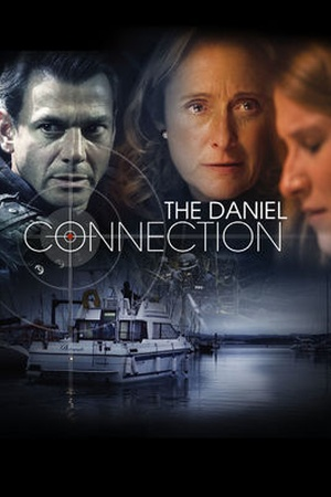 The Daniel Connection