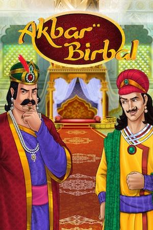 AkbarBirbal