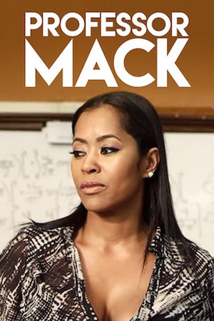 Professor Mack