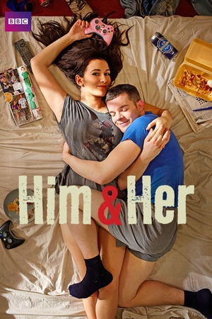 Him and Her