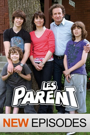 Les Parent
