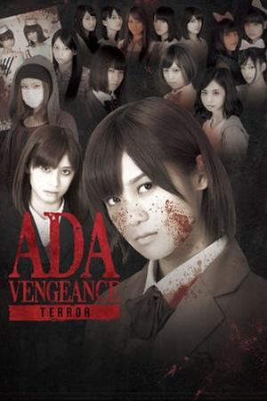 ADA: Vengeance 'Terror'
