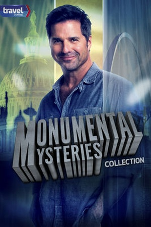 Monumental Mysteries Collection