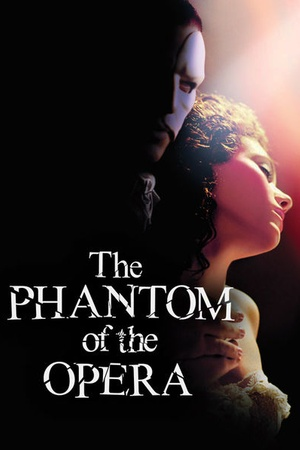 The Phantom of the Opera: Special Edition