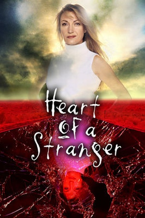 Heart of a Stranger