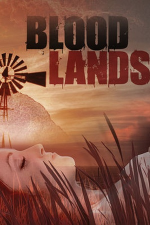 Bloodlands