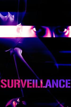 Surveillance Oz