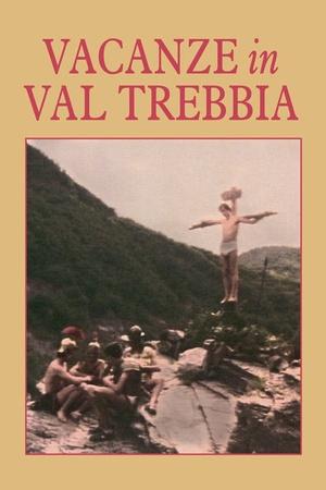 Vacation in Val Trebbia