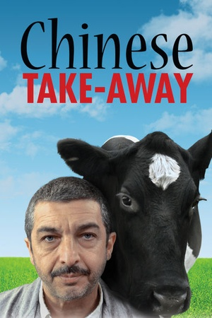 Chinese Take-Away