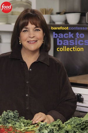 Barefoot Contessa: Back to Basics Collection