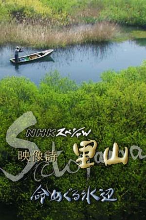 NHK Special Eizoshi: Satoyama Inochi Meguru Mizube