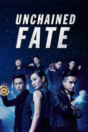 Unchained Fate