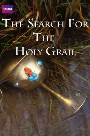 The Search for the Holy Grail