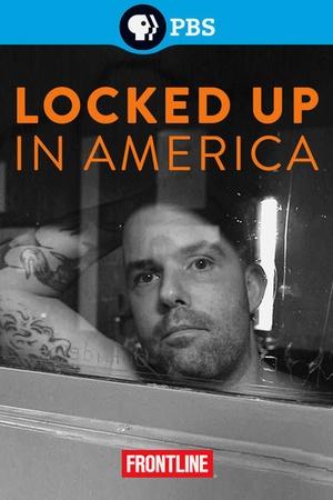 Locked Up in America