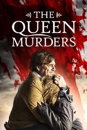 The Queen Murders