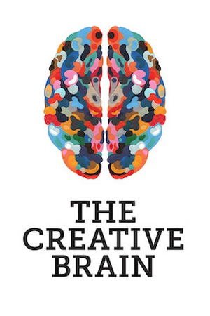 The Creative Brain