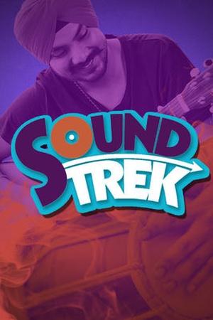 Soundtrek