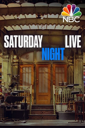 Saturday Night Live: The 2010s