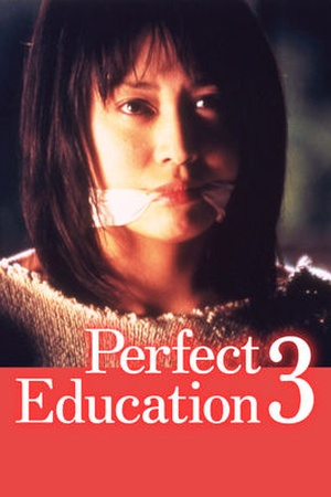 Perfect Education 3