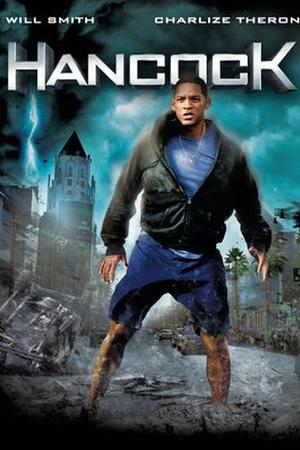Hancock