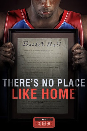 30 for 30: There's No Place Like Home