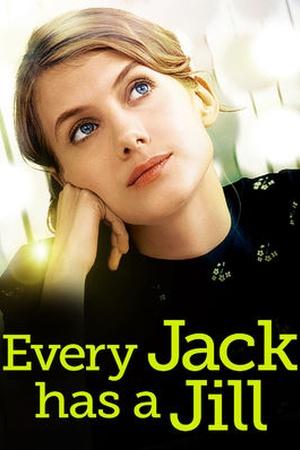 Every Jack Has a Jill