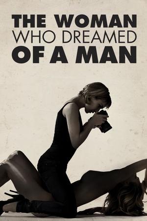 Kvinden der drømte om en mand