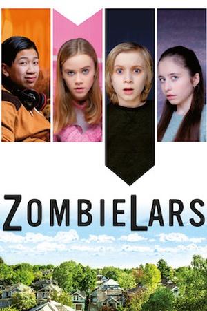 ZombieLars