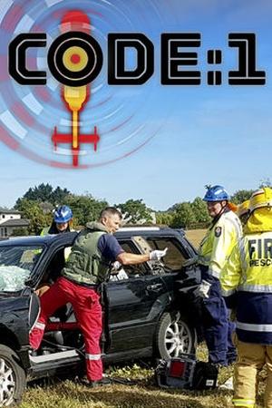 Code 1 Extreme