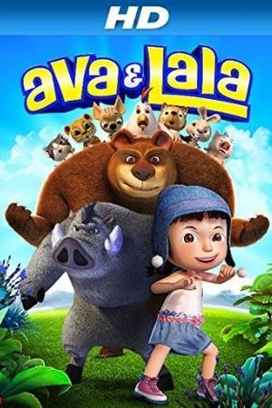 Ava & Lala