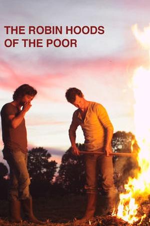 Les robins des pauvres