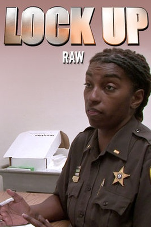 Lockup: Raw