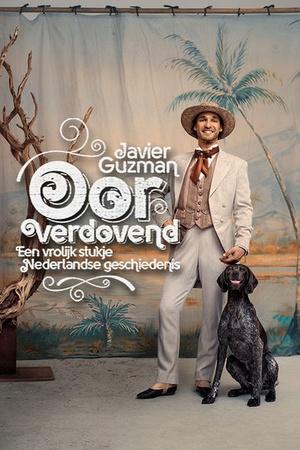 Javier Guzman - Oorverdovend