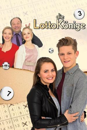 Die Lottokonige