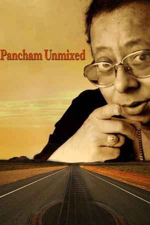 Panchum Unmixed: Muje Chalte Jaana Hai...