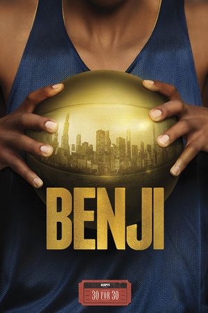 30 for 30: Benji