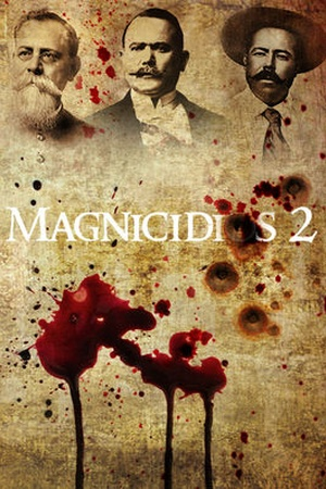 Magnicidios II